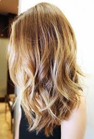 best 25 long lob ideas on pinterest long lob haircut medium