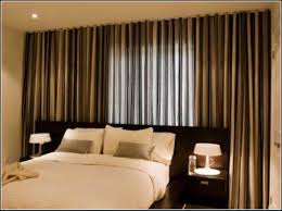 Bedroom Windows Curtain Styles For Bedroom Windows Curtains Home Design Ideas