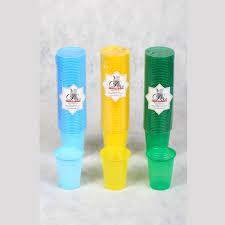 bicchieri di carta personalizzati vendita bicchieri di plastica colorati monouso prezzi offerte