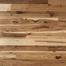 top grade floors hickory