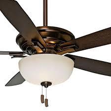kichler palla ceiling fan ceiling fans s ceiling fan with uplight home elements lighting u