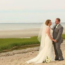 Photography And Videography Rhonwen Churchill Photography And Videography Reviews Cape Cod