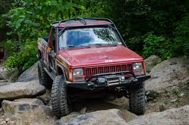 jeep kraken post the favorite picture of your jeep page 512 jeep cherokee