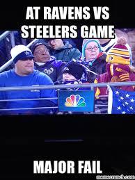 Ravens Steelers Memes - steelers ravens meme 28 images steelers fan meme memes