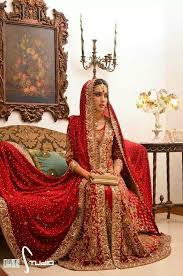 bridal wear best 25 asian bridal wear ideas on wedding