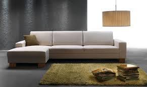 canapé contemporain canapé contemporain quattro ma maison est magnifique meubles et