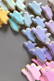 mini halloween ornaments