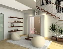 maison en bois interieur cuisine dã coration de noã l texte noel lettres en bois pour
