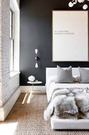 Best  Small Bedroom Interior Ideas Only On Pinterest Small - Photos bedrooms interior design