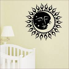 bedroom cheap wall decals home decor stickers wall transfers