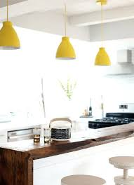 pendant lights for low ceilings kitchen lighting for low ceilings light for low ceilings kitchen