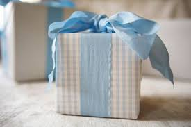 wedding gift ideas for creative and personal wedding gift ideas