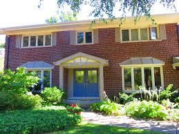 House For House House For Rent In Oak Park News