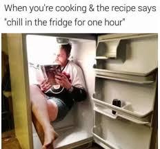 Culinary Memes - funny culinary memes mne vse pohuj