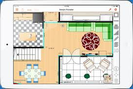 floorplans u2013 green tea software