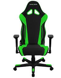 Dxracer Chair Cheap Dxracer Racing Series Oh Rw106 Ne Gaming Chair Champs Chairs
