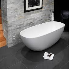 waters baths of ashbourne dawn dq cast stone freestanding elements