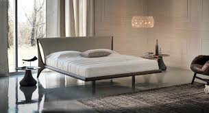 Where To Get Cheap Bedroom Furniture by Anima Domus U2013 The Concept Of Home