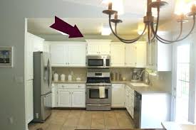 kitchen cabinets too high kitchen cabinets too high staggered kitchen cabinets heights
