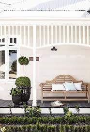 indian roof boundary wall design modern house styles front designs