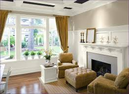 living room wonderful behr tan paint colors grey paint colors