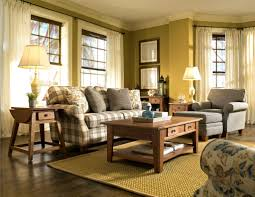 bedroom lovable french country style living room chairs colors