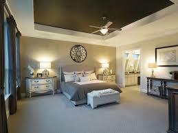bedroom romantic bedroom ideas for valentines day master bedroom