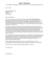 cover letter for paper 28 images sle cover letter the best
