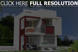 100 home design for 500 sq ft 1 bedroom house plans 500 sq