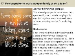 interview questions for marketing job top 52 marketing manager interview questions and answers pdf