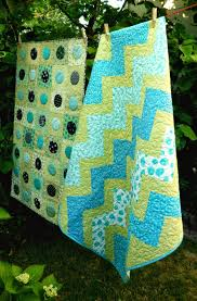 Teal Blue And Lime Green Bedspreads Busy Bee No 16 Aqua Blue And Lime Green And Two Very Different