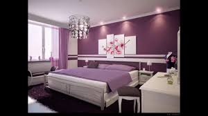purple room ideas best purple paint for bedroom living room