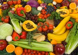 how to eat a plant based diet and not die of malnutrition