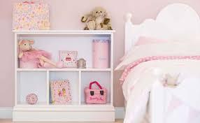 Children Bedroom Sets by Furniture Good Kids Storage Furniture Solution For Storing Kids