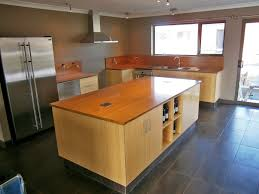 bamboo kitchen cabinets xanderware laser cutting and cnc routing