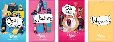 galerie lafayette mariage carte cadeau galeries lafayette galeries lafayette marseille st