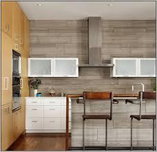 awesome statt fliesen in der küche photos simology us simology us