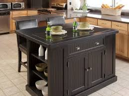 kitchen island 48 kitchen island designs granite kitchen