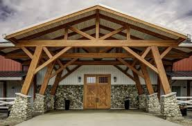 homepage mira timber frame