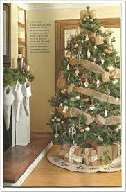 for the of burlap the s decorating tool