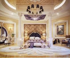 mansion bedrooms 10 fascinating mansion master bedroom designs the home design