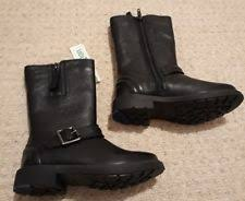 s kangol boots uk boots with leather uk 10 infant shoes for ebay