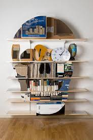 173 best shelves images on pinterest book shelves home and live