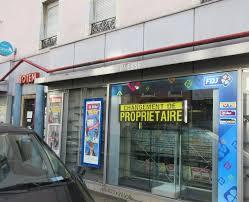 bureau de tabac belfort de nouveaux gérants au totem rue de belfort vivre aux chaprais