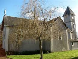 chambre agriculture centre awesome chambre d agriculture indre et loire 12 zone chambre