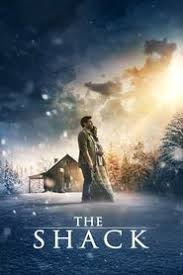 A Place Yify The Shack Yify Subtitles