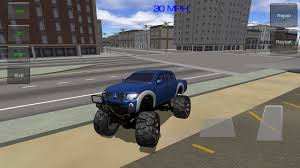 monster truck race monster truck race android apps on google play