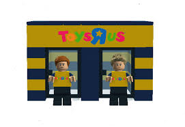 lego ideas toys r us