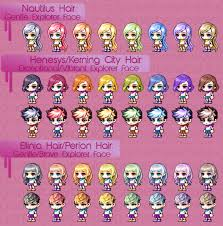 best vip hair cut maplestory hair coupons maplestory american eagle coupon codes march 2018