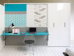 Bed Wall Unit Poppi Board Wall Bed Space Saving Solutions Anima Domus